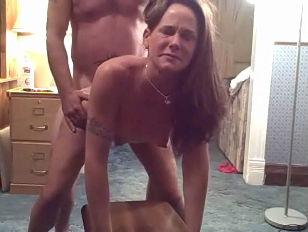 Русские порно ролики с русским матом