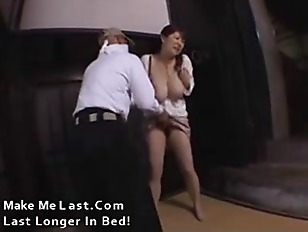 Маша бабко порно видео смотреть