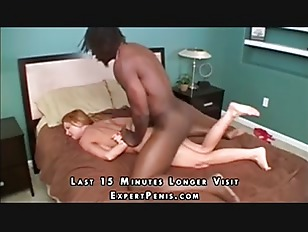 Picture Milf MILF Long Black Dick