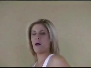 Каникулы в деревне порно видео