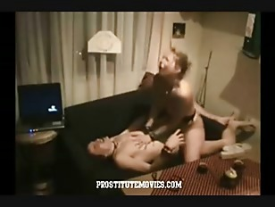 Picture Couple And Their First Porn Video