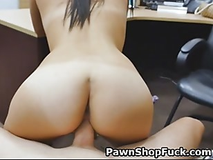 Picture All About Alexis Deen P3