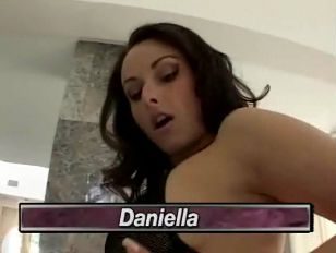 Picture Monica Sweetheart Daniella Rush And Lexingto...