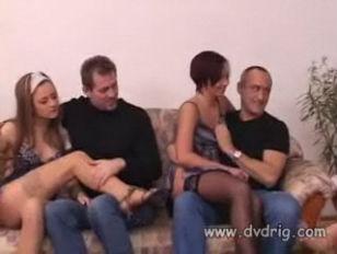 Русская молодешь порно полностью