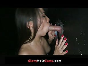 Порно фистинг анал жесть