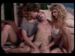 Ужасное порноженщин