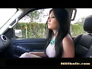 Picture Nude Alejandra P1