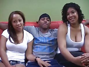 Сняли праститутку порно видео
