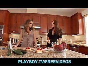 Русскую жену ебут при муже домашнее