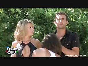 French tv reality show tournike episode 3