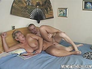 Beautiful mature vaginas