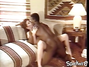 Black and Wicked scene 11