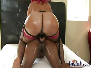Picture Pinky Loves Lesbian Sex