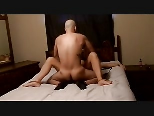 Picture Pounding A Married Cheating Tied Up Slut