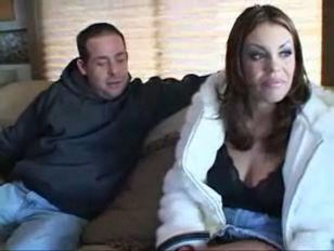 Порно нарезки скрытой камерой