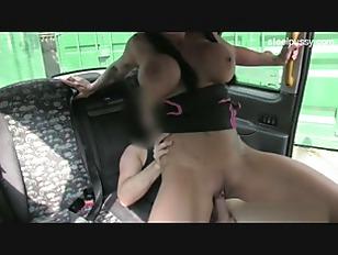 Picture Big Boobs Gf Sex In Car