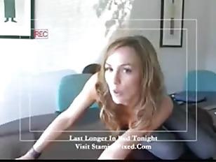 Немецкие извращения порно