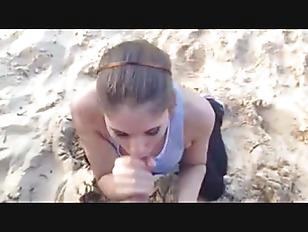 Порно звезда чичолина италия фильм ойнлайн