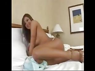 Русская домашния порнуха
