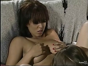 Секс Руски Маладой Девушка