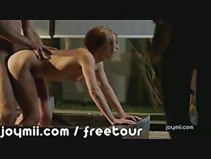 Советские порно фильмы 80 90х годовонлайн