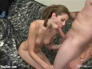 Picture Skinny Young Slut Lisa Marie Fucked