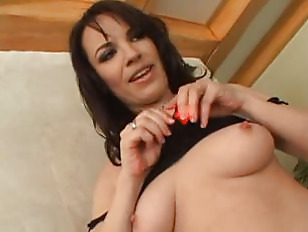 Picture Brunette Chick Want Cock