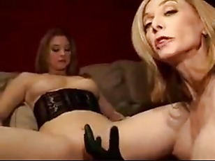 Picture Learn How To LICK Her PUSSY The Right Way