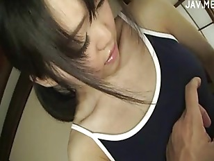 Picture Jap Young Girl 18+ Girl In Her Teachers Hous
