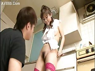 Picture Screaming Orgasm Moe Oosawa