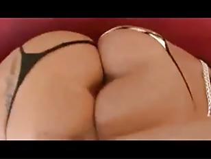 Русская ебля в деревне порно ролики