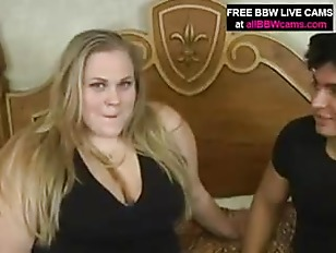 Picture Juicy Bbw Fucks Up Her Cunt And Giant Tits P...