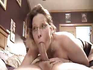 Обосралась от анала порно видео онлайн