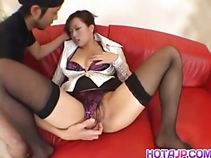Picture Sexy Beauty Amazes With Her Show