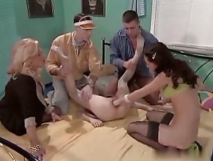 Порно масс ефект