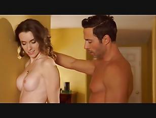 Ashlynn Yennie Fucking In Stan