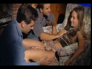 Судорожный оргазм видео онлайн
