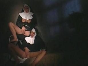 Порно высочайшего качества фулач ди