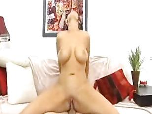 Порно жопи и пизди