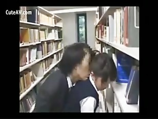 Wild Hardcore Asian Porn Library