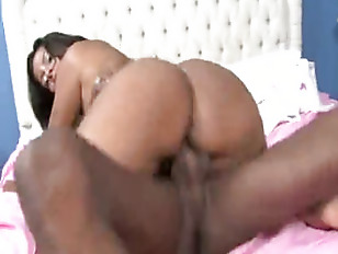 Picture Rosa Big Ass Latin Bangin