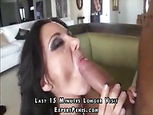 Picture Hottie Handjob Blowjob Bj Suck Cock
