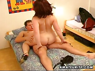 Picture Amateur Milf Sucks And Fucks With Facial