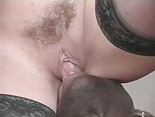 Picture Dina Jewel Interracial