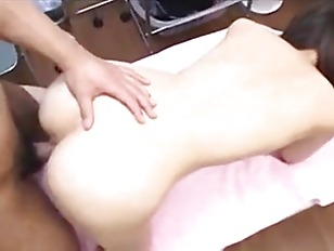 Real nice Japanese massage  un