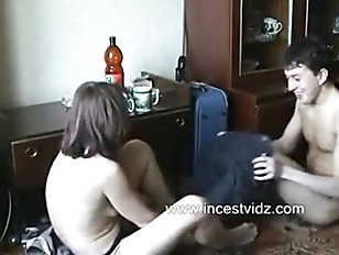 Picture Polish Spycam
