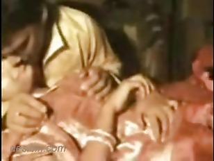 Picture Aparna Bhabhi Suhaag Raat Indian Porn