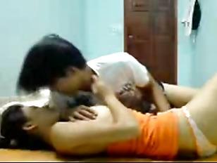 Порно рукия видео