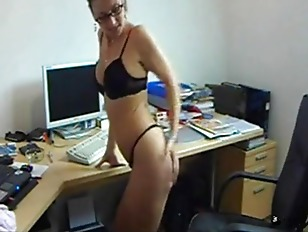 Picture German Secretary Fucked By Her Boss
