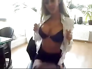 Picture Superb German Milf With Bigtits